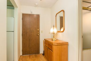 "Photo 11: 120 7631 STEVESTON Highway in Richmond: Broadmoor Condo for sale in ""ADMIRAL'S WALK"" : MLS®# R2496435"