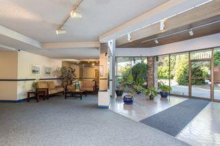 "Photo 22: 120 7631 STEVESTON Highway in Richmond: Broadmoor Condo for sale in ""ADMIRAL'S WALK"" : MLS®# R2496435"
