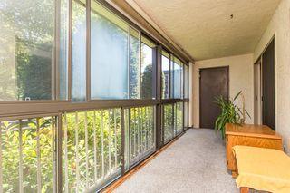 "Photo 19: 120 7631 STEVESTON Highway in Richmond: Broadmoor Condo for sale in ""ADMIRAL'S WALK"" : MLS®# R2496435"