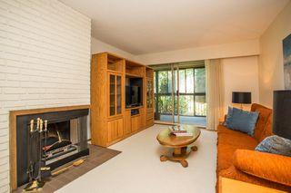 "Photo 5: 120 7631 STEVESTON Highway in Richmond: Broadmoor Condo for sale in ""ADMIRAL'S WALK"" : MLS®# R2496435"