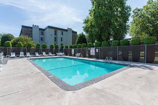 "Photo 25: 120 7631 STEVESTON Highway in Richmond: Broadmoor Condo for sale in ""ADMIRAL'S WALK"" : MLS®# R2496435"