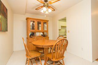 "Photo 10: 120 7631 STEVESTON Highway in Richmond: Broadmoor Condo for sale in ""ADMIRAL'S WALK"" : MLS®# R2496435"