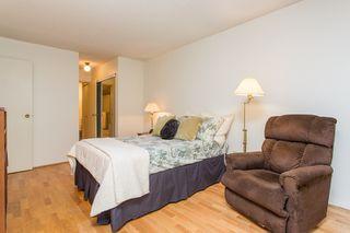 "Photo 13: 120 7631 STEVESTON Highway in Richmond: Broadmoor Condo for sale in ""ADMIRAL'S WALK"" : MLS®# R2496435"