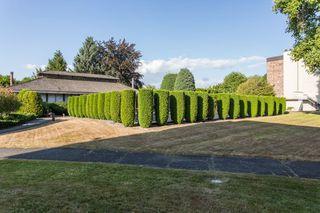 "Photo 24: 120 7631 STEVESTON Highway in Richmond: Broadmoor Condo for sale in ""ADMIRAL'S WALK"" : MLS®# R2496435"