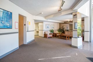 "Photo 21: 120 7631 STEVESTON Highway in Richmond: Broadmoor Condo for sale in ""ADMIRAL'S WALK"" : MLS®# R2496435"