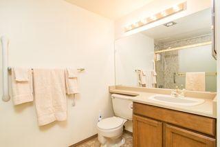 "Photo 17: 120 7631 STEVESTON Highway in Richmond: Broadmoor Condo for sale in ""ADMIRAL'S WALK"" : MLS®# R2496435"