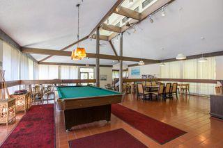 "Photo 26: 120 7631 STEVESTON Highway in Richmond: Broadmoor Condo for sale in ""ADMIRAL'S WALK"" : MLS®# R2496435"