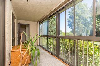 "Photo 18: 120 7631 STEVESTON Highway in Richmond: Broadmoor Condo for sale in ""ADMIRAL'S WALK"" : MLS®# R2496435"