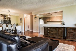 "Photo 11: 1404 545 AUSTIN Avenue in Coquitlam: Coquitlam West Condo for sale in ""BROOKMERE TOWERS"" : MLS®# R2501850"