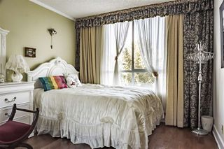 "Photo 15: 1404 545 AUSTIN Avenue in Coquitlam: Coquitlam West Condo for sale in ""BROOKMERE TOWERS"" : MLS®# R2501850"