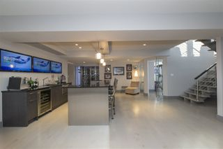 Photo 44: 4204 Westcliff Court in Edmonton: Zone 56 House for sale : MLS®# E4217309