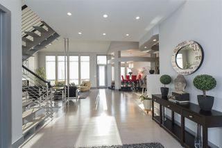 Photo 22: 4204 Westcliff Court in Edmonton: Zone 56 House for sale : MLS®# E4217309