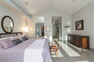 Photo 15: 4204 Westcliff Court in Edmonton: Zone 56 House for sale : MLS®# E4217309