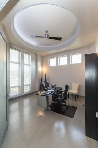Photo 20: 4204 Westcliff Court in Edmonton: Zone 56 House for sale : MLS®# E4217309