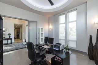 Photo 21: 4204 Westcliff Court in Edmonton: Zone 56 House for sale : MLS®# E4217309