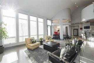 Photo 27: 4204 Westcliff Court in Edmonton: Zone 56 House for sale : MLS®# E4217309