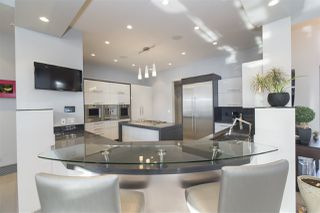 Photo 32: 4204 Westcliff Court in Edmonton: Zone 56 House for sale : MLS®# E4217309