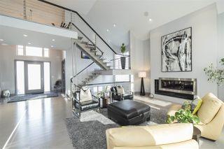 Photo 24: 4204 Westcliff Court in Edmonton: Zone 56 House for sale : MLS®# E4217309