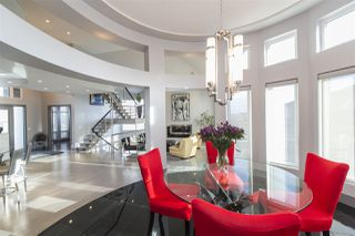 Photo 30: 4204 Westcliff Court in Edmonton: Zone 56 House for sale : MLS®# E4217309