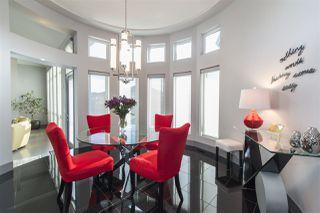 Photo 29: 4204 Westcliff Court in Edmonton: Zone 56 House for sale : MLS®# E4217309