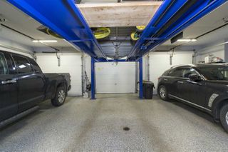 Photo 2: 4204 Westcliff Court in Edmonton: Zone 56 House for sale : MLS®# E4217309