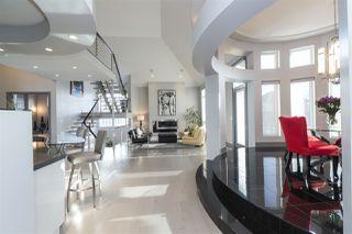 Photo 19: 4204 Westcliff Court in Edmonton: Zone 56 House for sale : MLS®# E4217309