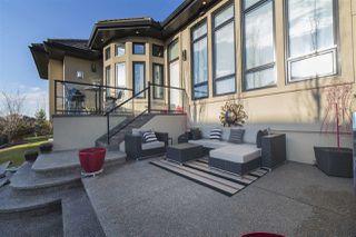 Photo 49: 4204 Westcliff Court in Edmonton: Zone 56 House for sale : MLS®# E4217309
