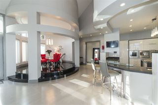 Photo 31: 4204 Westcliff Court in Edmonton: Zone 56 House for sale : MLS®# E4217309