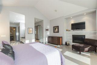 Photo 16: 4204 Westcliff Court in Edmonton: Zone 56 House for sale : MLS®# E4217309
