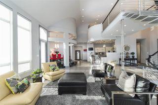 Photo 26: 4204 Westcliff Court in Edmonton: Zone 56 House for sale : MLS®# E4217309