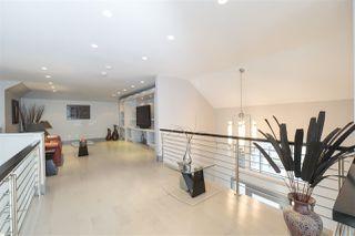 Photo 39: 4204 Westcliff Court in Edmonton: Zone 56 House for sale : MLS®# E4217309