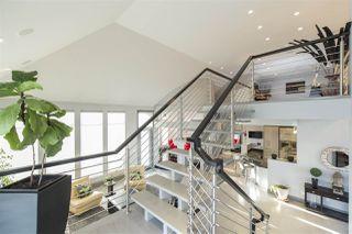Photo 38: 4204 Westcliff Court in Edmonton: Zone 56 House for sale : MLS®# E4217309