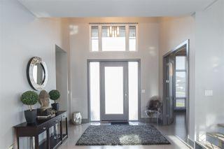 Photo 17: 4204 Westcliff Court in Edmonton: Zone 56 House for sale : MLS®# E4217309