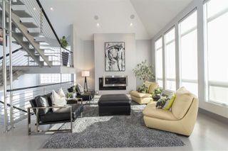 Photo 23: 4204 Westcliff Court in Edmonton: Zone 56 House for sale : MLS®# E4217309