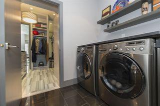 Photo 6: 4204 Westcliff Court in Edmonton: Zone 56 House for sale : MLS®# E4217309