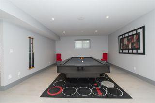 Photo 42: 4204 Westcliff Court in Edmonton: Zone 56 House for sale : MLS®# E4217309