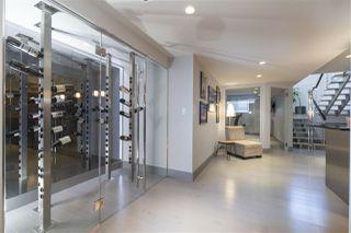 Photo 45: 4204 Westcliff Court in Edmonton: Zone 56 House for sale : MLS®# E4217309