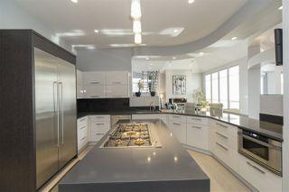 Photo 33: 4204 Westcliff Court in Edmonton: Zone 56 House for sale : MLS®# E4217309