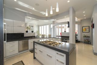 Photo 34: 4204 Westcliff Court in Edmonton: Zone 56 House for sale : MLS®# E4217309
