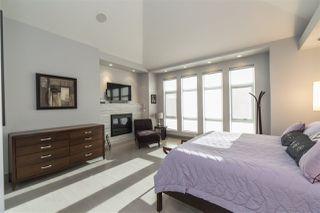 Photo 12: 4204 Westcliff Court in Edmonton: Zone 56 House for sale : MLS®# E4217309