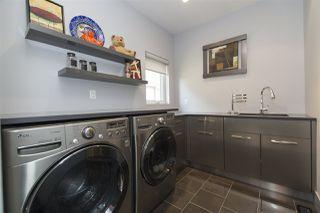 Photo 5: 4204 Westcliff Court in Edmonton: Zone 56 House for sale : MLS®# E4217309