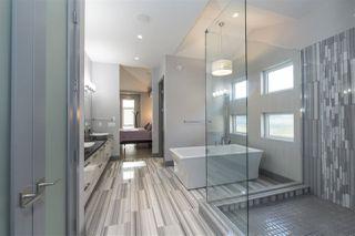 Photo 9: 4204 Westcliff Court in Edmonton: Zone 56 House for sale : MLS®# E4217309