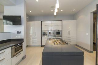 Photo 35: 4204 Westcliff Court in Edmonton: Zone 56 House for sale : MLS®# E4217309