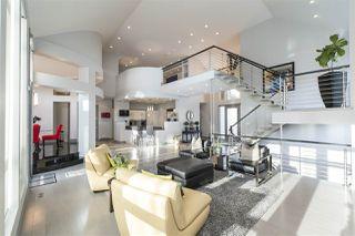 Photo 25: 4204 Westcliff Court in Edmonton: Zone 56 House for sale : MLS®# E4217309