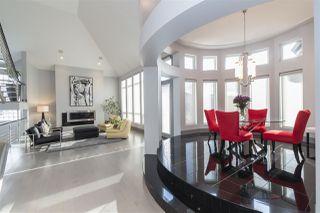 Photo 28: 4204 Westcliff Court in Edmonton: Zone 56 House for sale : MLS®# E4217309