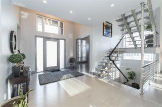 Photo 18: 4204 Westcliff Court in Edmonton: Zone 56 House for sale : MLS®# E4217309