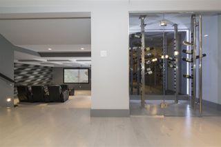 Photo 46: 4204 Westcliff Court in Edmonton: Zone 56 House for sale : MLS®# E4217309