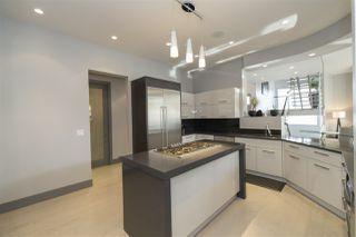 Photo 36: 4204 Westcliff Court in Edmonton: Zone 56 House for sale : MLS®# E4217309