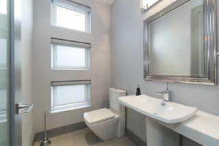 Photo 4: 4204 Westcliff Court in Edmonton: Zone 56 House for sale : MLS®# E4217309