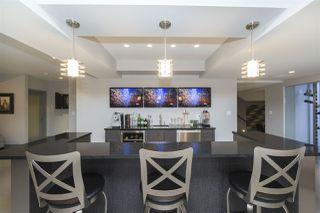 Photo 48: 4204 Westcliff Court in Edmonton: Zone 56 House for sale : MLS®# E4217309